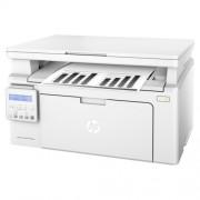 MFP HP Laserjet PRO M130nw, A4, Print, Copy, Scan, LAN, WIFI, USB2.0 (G3Q58A)