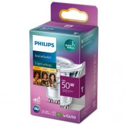 Philips LED SceneSwitch GU10 Spot 50-2