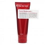 Recipe For Men Recipe For Men - Facial Moisturizer +