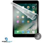 Screenshield APPLE iPad (2018) Wi-Fi Cellular képernyőre