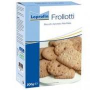 NUTRICIA Loprofin-Frollotti Mela 200g