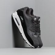 Nike Air Max 90 Essential Anthracite/ White-Black