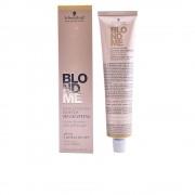 BLONDME bond enforcing blonde hi-lighting 60 ml