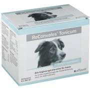 alfavet Tierarzneimittel GmbH ReConvales® Tonicum für Hunde