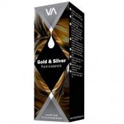 Innovation GOLD & SILVER 10 ml