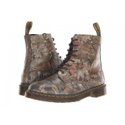 Dr Martens Dadd 1460 Pascal x Tate Britain Cristal Suede