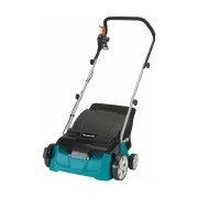 Makita - UV3200 - Scarificator de gazon