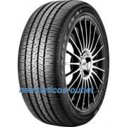 Goodyear Eagle RS-A ( P245/50 R20 102V VSB )