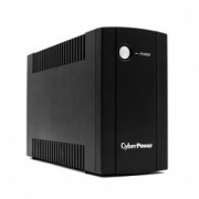 CYBERPOWER prenaponska zaštita UPS UT1050E 1050VA/630W