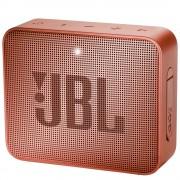 Boxa Portabila Go 2 Maro JBL