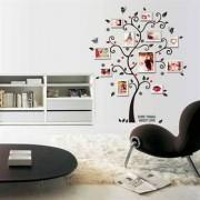 TipTop Wall Stickers (vackra träd)