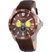 Engelhardt 387727029017 мъжки часовник