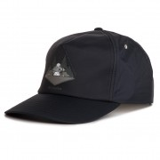 Șapcă COLUMBIA - Washed Out Ball Cap 1840061 Black 010
