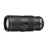 Nikon 70-200mm F/4G ED AF-S VR - 4 ANNI DI GAR. IN ITALIA