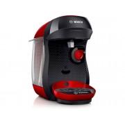 Bosch Cafetera de Cápsulas BOSCH Tassimo Happy TAS1003