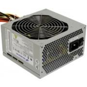 PSU Fortron FSP500-60GHN 500W, 80 PLUS