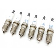 Genuine ACDelco Platinum Spark Plugs for Holden Commodore VN-VY...