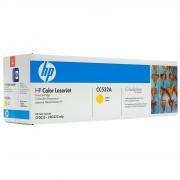 HP CC532A / 304A Yellow - Originální