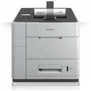 Imprimanta inkjet monocrom Brother HL-S7000DN