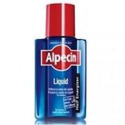 Alpecin energizer liquido tonico doposhampoo 200 ml