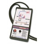TecMate CarbMate - 2 Channel Synchronize for enthusiasts