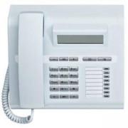 Телефон Unify OpenStage 15 T (ice blue) - TDM, L30250-F600-C174
