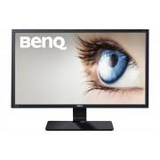"Benq GC2870H 28"" Full HD VA Gloss Black computer monitor"