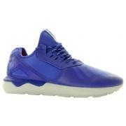 adidas Tubular Runner sneakers heren blauw maat 46 2/3
