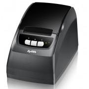 ZyXEL SP350E Printer for UAG4100 SP350E UAG Business WLAN Printer