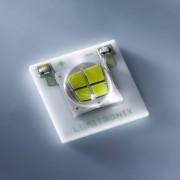 CREE MK-R LED 12V putere extrema 1448lm@1250mA Alb Cald 2700K MKRAWT-00-0000-0D0HG227H Placuta 12x12mm