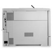 HP LaserJet Enterprise Color Enterprise M552dn