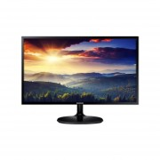 "Monitor LED Samsung LS24F350FHLXZX de 23.6"", Resolución 1920 x 1080"