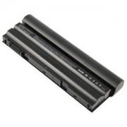 Högkapacitets Batteri till Dell E5420 E5430 E5520 E5530 E6420 E6430 E6520 E6530 mm