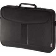 Geanta Laptop Hama Sportsline I 17.3 Black