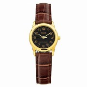 Дамски часовник Casio LTP-V001GL-1B