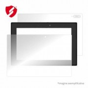 Folie de protectie Clasic Smart Protection Tableta UTOK 702Qb 7.0 - fullbody-display-si-spate