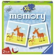 RAVENSBURGER Ravensburger društvena igra-Memorija XL RA21122