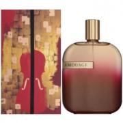 Amouage Opus X eau de parfum unisex 100 ml