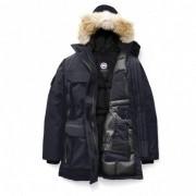 Canada Goose - Women's Expedition Parka - Veste hiver taille M, noir