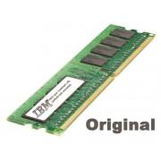 IBM Mémoire vive, capacité 16 Go, DDR3 SDRAM, facteur de forme DIMM 240 broches faible encombrement, vitesse 1866 MHz (PC3-14900), tension 1.5 V, pour Lenovo System x3500 M4 7383, Lenovo System x3550 M4 7914 ...