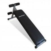 Пейка за коремни преси Bodyflex B10, bf101-1