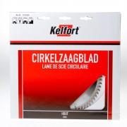 Kelfort Cirkelzaagblad hardmetaal 60 tanden WS-W diameter 210 x 2.8 x 30mm