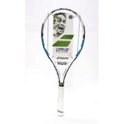 Babolat Wimbeldon Pure Drive Lite Tennis Racquet