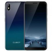 Cubot J5 2GB/16GB 5,5'' Gradient