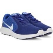 Nike TANJUN Sneakers(Blue)