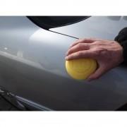 Spray ceramic pentru vopsire cazilor si chiuvetelor EPOXY 500 ml