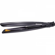 Placa de indreptat parul BaByliss Diamond ST325E, 230 grade (Negru)