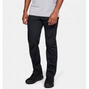 Under Armour Men's UA Enduro Trousers Black 32/34
