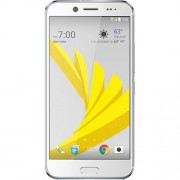 10 Evo 32GB LTE 4G Alb Argintiu 3GB RAM HTC
