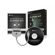 Corsair SSD HDD kloningskit